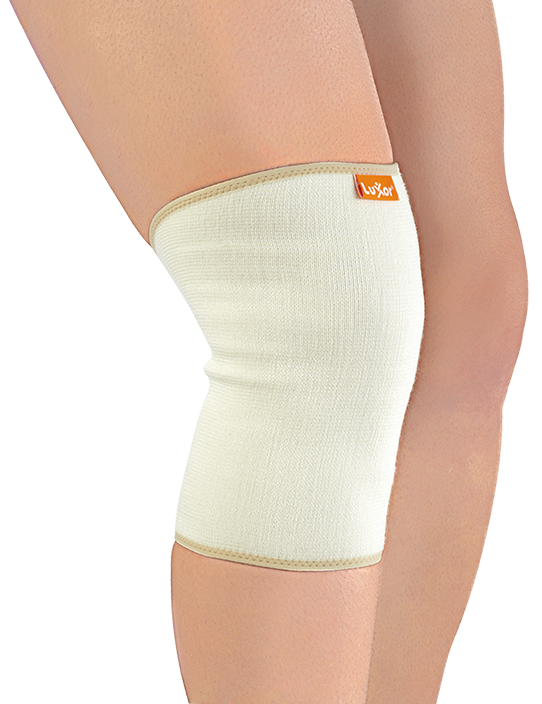 Used in case of rheumatism,sciatic and all kinds of knee pains
